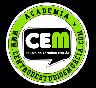 CENTRO DE ESTUDIOS MURCIA